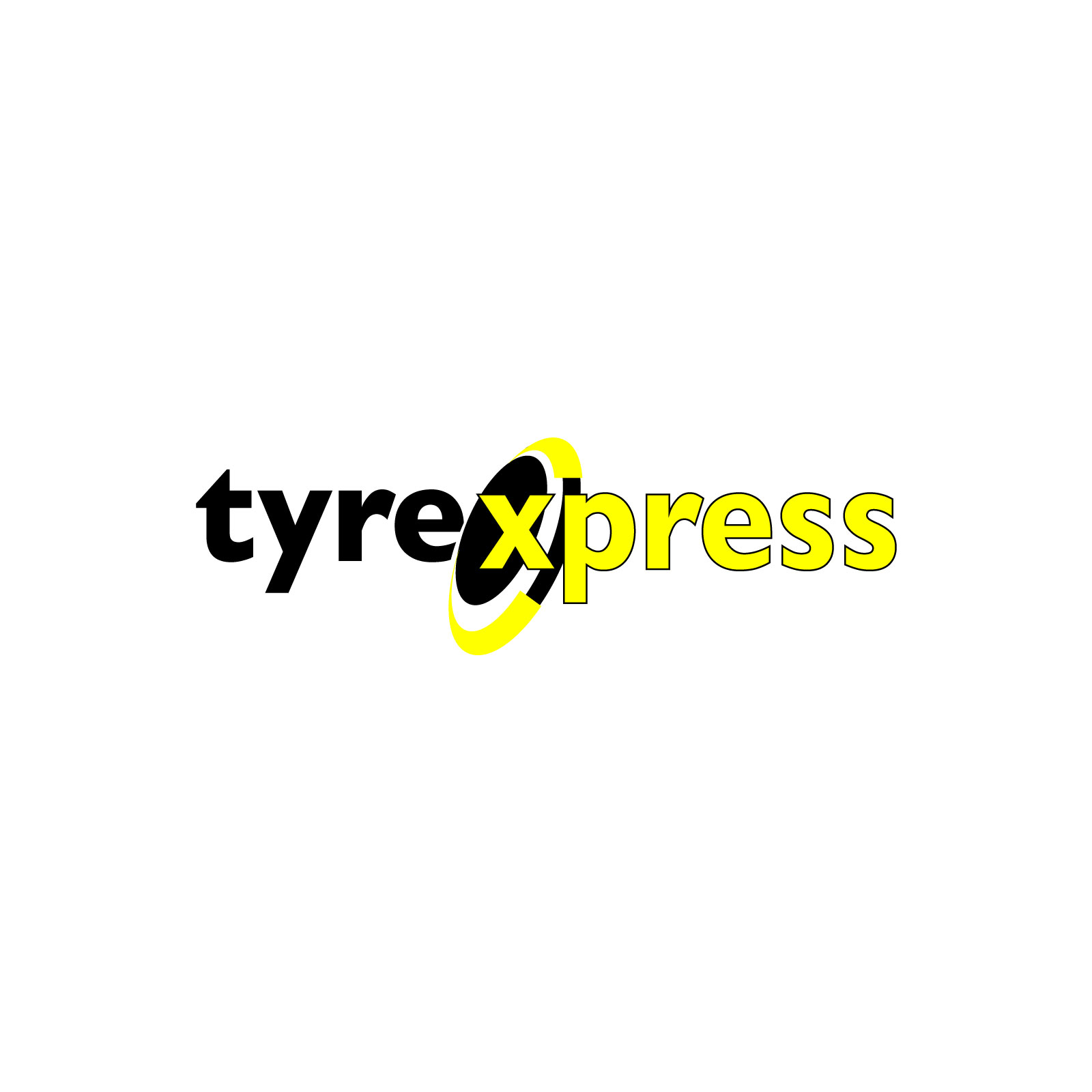 TyreXpress
