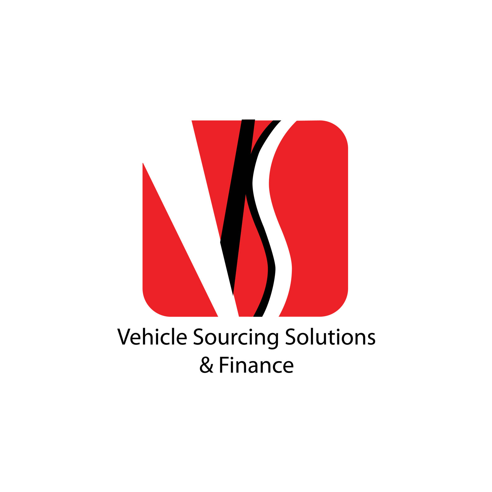 Vehicle Sourcing Solutions and Finance